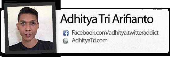 Adhitya-Tri-Arifianto