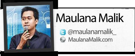 Maulana-Malik