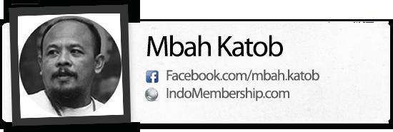 Mbah-Katob