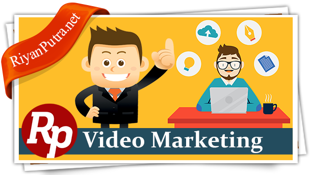 5 Software Keren untuk Editing Video