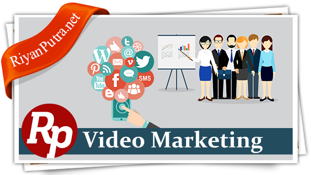 Cara-Memasarkan-Video-Marketing