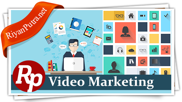 Ide-Bisnis-dari-Kemampuan-Membuat-Video