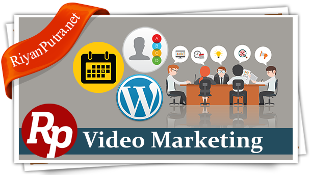 Strategi-Blogging-dengan-Konten-Video