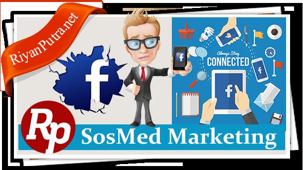 Bisnis-online-Facebook