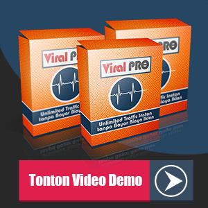 viral-pro