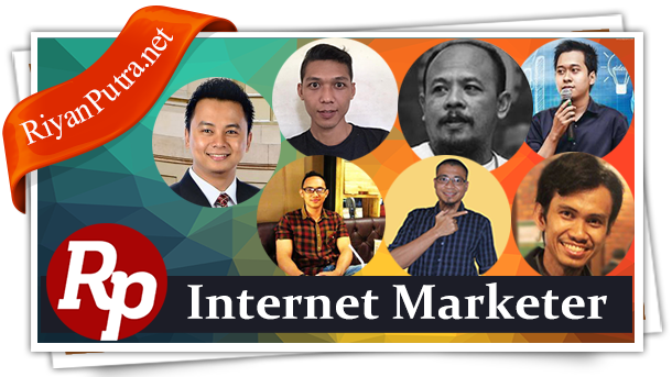 7-top-internet-marketer
