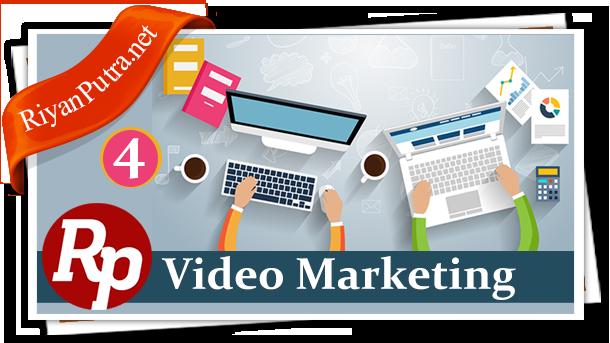 4 Hal Sepele yang Dapat Memaksimalkan atau Justru Menghancurkan Video Anda