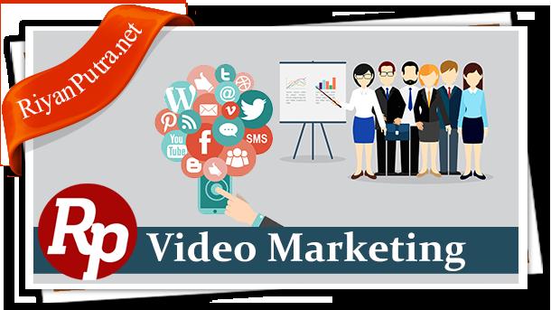 Cara-Memasarkan-Video-Marketing