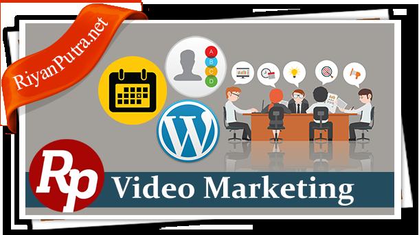 Strategi-Blogging-dengan-Konten-Video